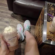 The Coffee Bean & Tea Leaf - Hàn Thuyên