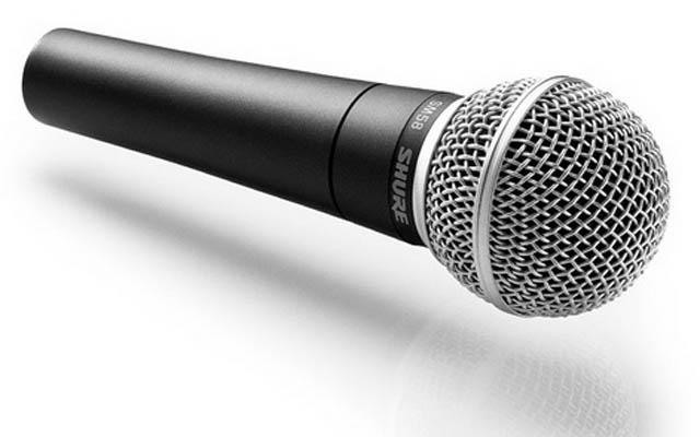 Lam Sơn Karaoke - Trần Bình Trọng ở TP. HCM