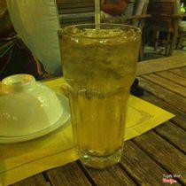Cơm Niêu Sài Gòn - 27 Tú Xương