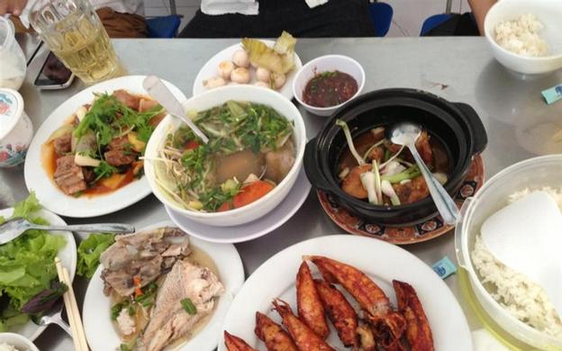 4 Yersin Tp. Nha Trang Khánh Hoà