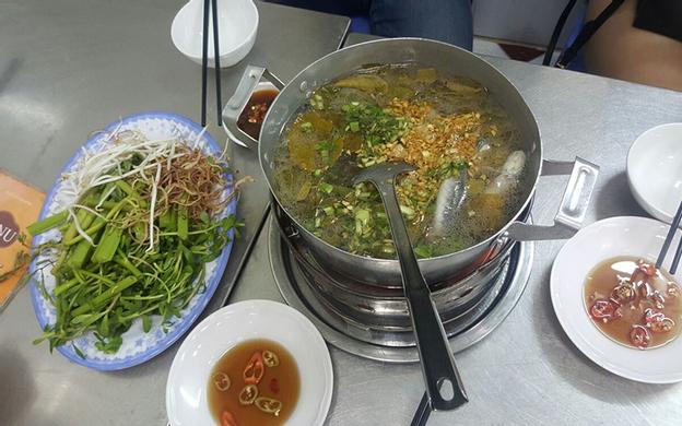 10 Nguyễn Thông, P. 7 Quận 3 TP. HCM
