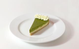 Cheesecake Ngon - Trương Quyền
