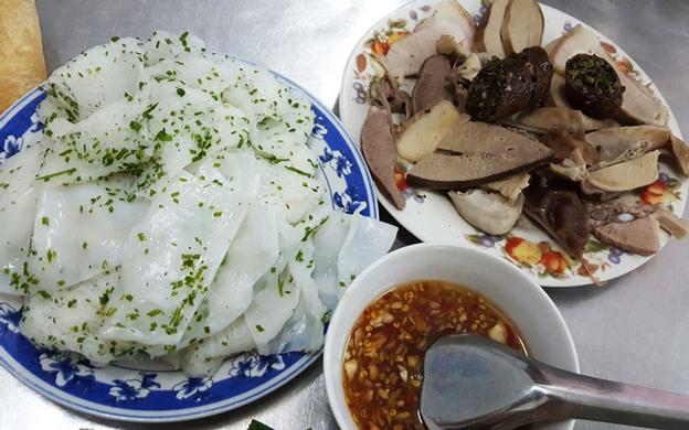 41 Nguyễn Chánh Tp. Qui Nhơn Bình Định