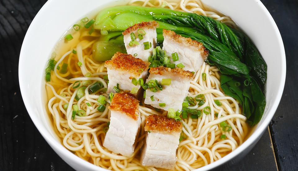 tam-hao-handpull-noodles