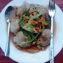 Trà Sữa Thanh Tâm