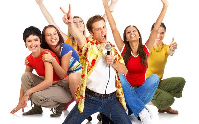 Ruby Queen Karaoke - T.Victory Điểm hẹn 66 ở Nam Định