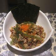 Salad da cá hồi