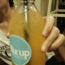 Mix Up - Thức Uống Mix