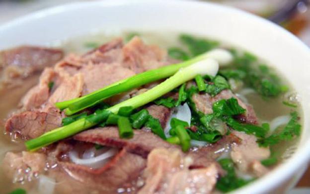 77 Vân Đồn, P. Phước Hòa Tp. Nha Trang Khánh Hoà