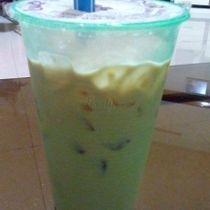 Trà Sữa Cuộc Sống Dễ Dàng - Nguyễn Thị Minh Khai