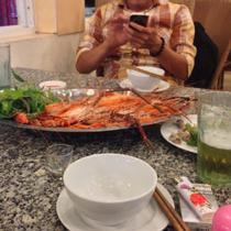 Huy Béo - Bia Hơi Hà Nội