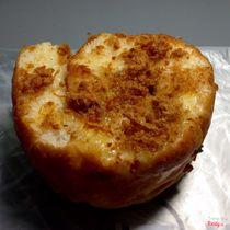 BreadTalk - Trần Quang Diệu