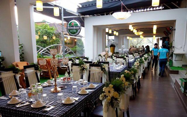 Tài Restaurant - Nguyễn Khuyến ở Đắk Lắk