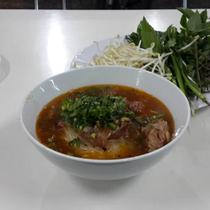 Bò Kho P.T.T