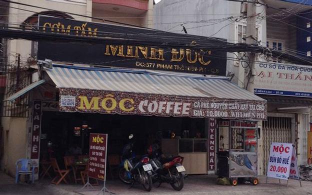 377 Phạm Thế Hiển, P. 4 Quận 8 TP. HCM