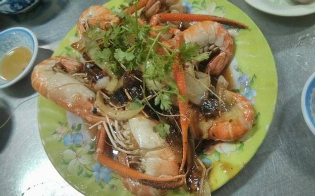 251/51 Lê Quang Định Quận Bình Thạnh TP. HCM