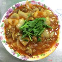 Quán Tre - Lẩu Tôm Càng