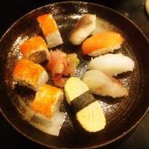 Ngọc Sushi
