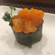 Luna Sushi