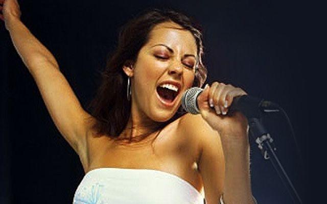 Karaoke Gold - Không Gian Âm Nhạc ở An Giang