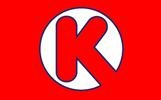 Circle K - Đề Thám ở TP. HCM