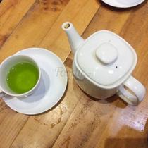 Catina Cafe