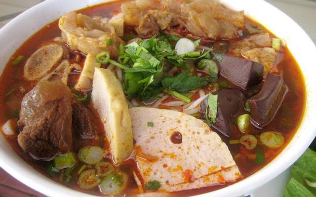 9 Nguyễn Thái Bình Quận 1 TP. HCM