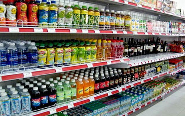 Shop & Go - Nguyễn Thái Học ở TP. HCM