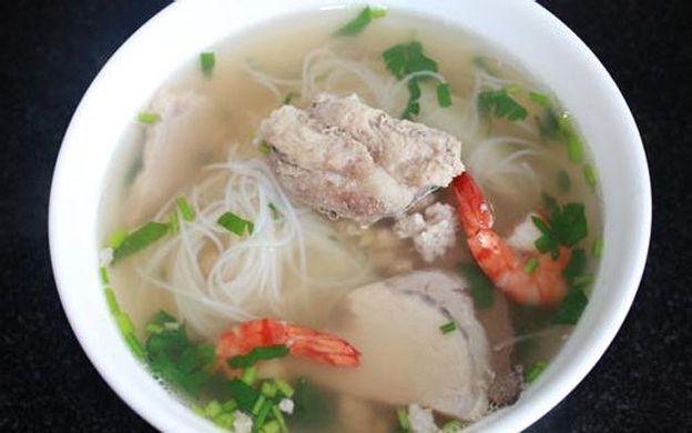Hẻm 145/38 Nguyễn Thiện Thuật Quận 3 TP. HCM
