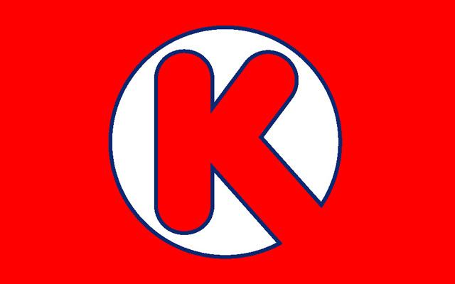 Circle K - Miếu Nổi ở TP. HCM