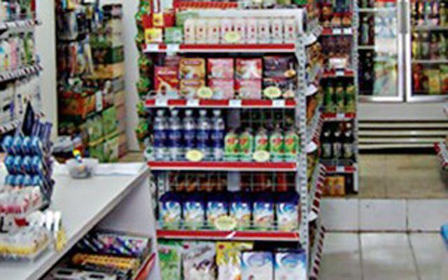 Shop & Go - Hoàng Văn Thụ ở TP. HCM