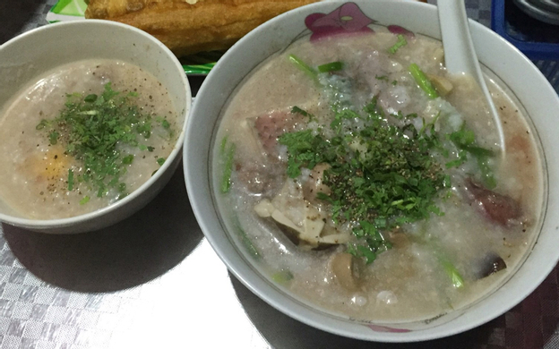 51/33 Cao Thắng, P. 3 Quận 3 TP. HCM