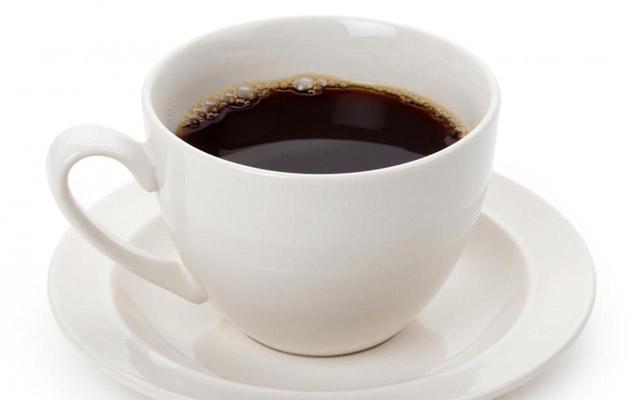 Hot Vteen Buzz - Coffee, Fast Food ở Thái Bình