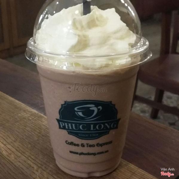 cafe-bac-ha-da-xay