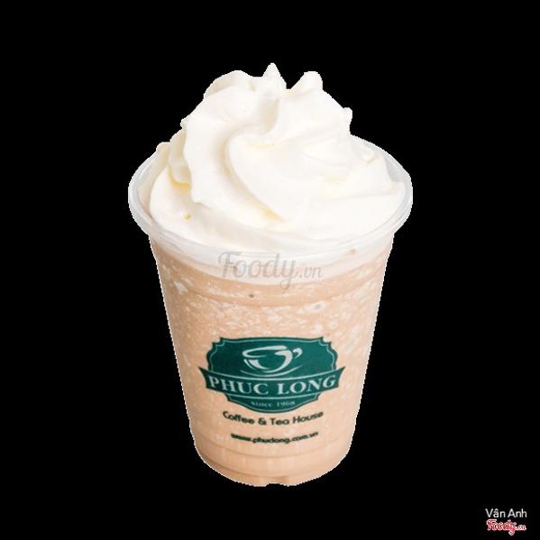 cafe-caramel-da-xay