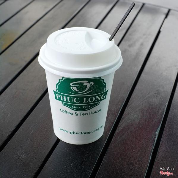 caramel-coffee