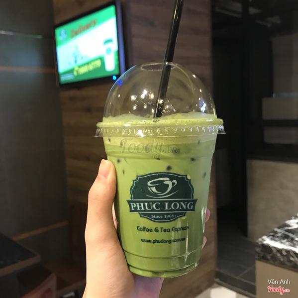 tra-xanh-latte