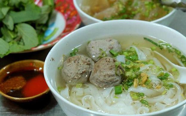 145/6 Nguyễn Thiện Thuật Quận 3 TP. HCM