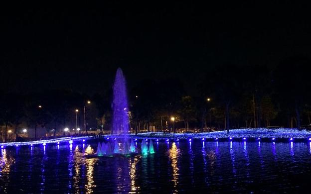 Cạnh AEON Mall, 30 Bờ Bao Tân Thắng, P. Sơn Kỳ Quận Tân Phú TP. HCM