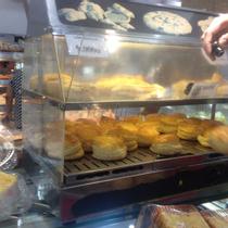 Đức Phát Bakery - Cao Thắng