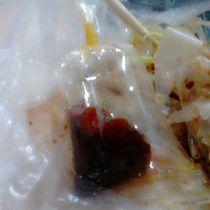 Bánh Tráng Long An - Bánh Tráng Thủy