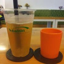 Vitaminee Trái Cây - Sinh Tố & Nước Ép