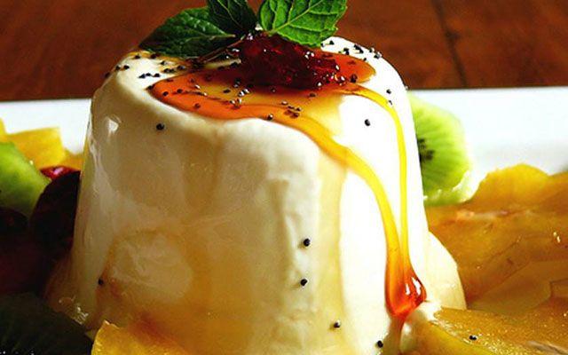 Yummy House - Hoàng Diệu ở Đắk Lắk