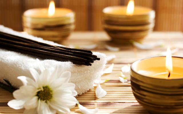 Ngọc Anh Spa & Massage - Mai Thị Lựu ở TP. HCM