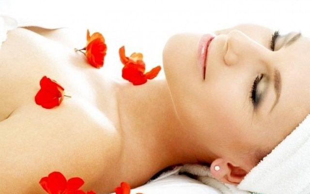 Ngọc Anh Spa & Massage - Nguyễn Bỉnh Khiêm ở TP. HCM