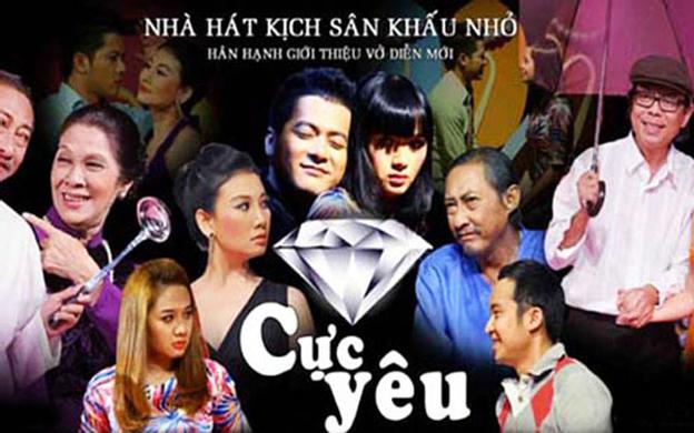 5B Võ Văn Tần Quận 3 TP. HCM