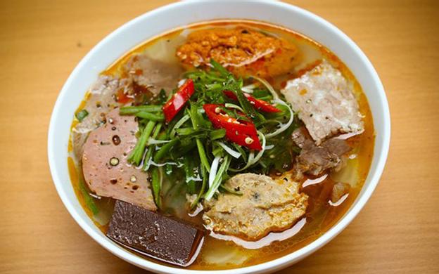 Chợ Bàn Cờ, Nguyễn Đình Chiểu Quận 3 TP. HCM
