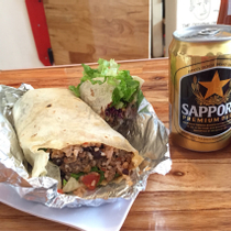 TacoLeo - Ẩm Thực Mexico