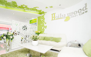 Hollywood Skin Care - 89A Nguyễn Trãi