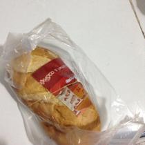 Bánh Mì Chả Cá Cô Giang - Đề Thám